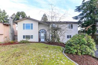 Main Photo: 11704 193B Street in Pitt Meadows: South Meadows House for sale : MLS®# R2426903