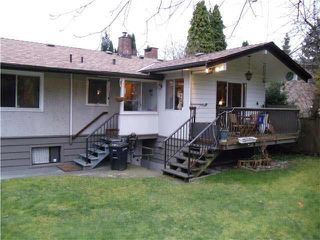 Photo 2: 7391 BROADWAY in Burnaby: Montecito House for sale (Burnaby North)  : MLS®# R2429059