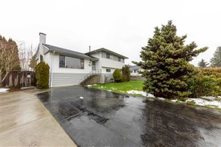 Main Photo: 10651 DENNIS Crescent in Richmond: McNair House for sale : MLS®# R2435083
