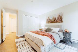 "Photo 14: 303 888 GAUTHIER Avenue in Coquitlam: Coquitlam West Condo for sale in ""LA BRITTANY"" : MLS®# R2435284"