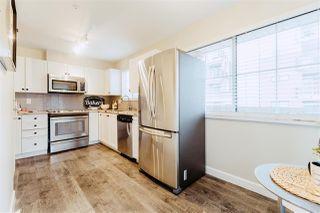 "Photo 10: 303 888 GAUTHIER Avenue in Coquitlam: Coquitlam West Condo for sale in ""LA BRITTANY"" : MLS®# R2435284"