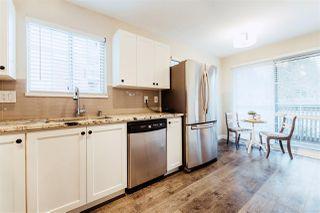 "Photo 11: 303 888 GAUTHIER Avenue in Coquitlam: Coquitlam West Condo for sale in ""LA BRITTANY"" : MLS®# R2435284"