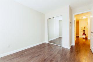 "Photo 17: 303 888 GAUTHIER Avenue in Coquitlam: Coquitlam West Condo for sale in ""LA BRITTANY"" : MLS®# R2435284"