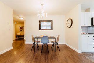 "Photo 7: 303 888 GAUTHIER Avenue in Coquitlam: Coquitlam West Condo for sale in ""LA BRITTANY"" : MLS®# R2435284"