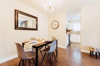 "Photo 6: 303 888 GAUTHIER Avenue in Coquitlam: Coquitlam West Condo for sale in ""LA BRITTANY"" : MLS®# R2435284"