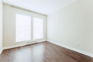 "Photo 16: 303 888 GAUTHIER Avenue in Coquitlam: Coquitlam West Condo for sale in ""LA BRITTANY"" : MLS®# R2435284"