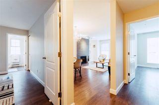 "Photo 4: 303 888 GAUTHIER Avenue in Coquitlam: Coquitlam West Condo for sale in ""LA BRITTANY"" : MLS®# R2435284"