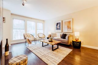 "Photo 12: 303 888 GAUTHIER Avenue in Coquitlam: Coquitlam West Condo for sale in ""LA BRITTANY"" : MLS®# R2435284"