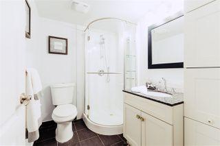 "Photo 3: 303 888 GAUTHIER Avenue in Coquitlam: Coquitlam West Condo for sale in ""LA BRITTANY"" : MLS®# R2435284"