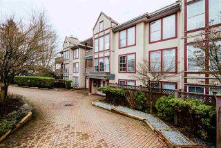 "Photo 18: 303 888 GAUTHIER Avenue in Coquitlam: Coquitlam West Condo for sale in ""LA BRITTANY"" : MLS®# R2435284"