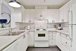 """Photo 14: 337 2980 PRINCESS Crescent in Coquitlam: Canyon Springs Condo for sale in """"MONTCLAIRE"""" : MLS®# R2435657"""