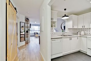 """Photo 13: 337 2980 PRINCESS Crescent in Coquitlam: Canyon Springs Condo for sale in """"MONTCLAIRE"""" : MLS®# R2435657"""