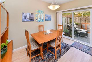 Photo 6: 1967 Polo Park Crt in SAANICHTON: CS Saanichton Row/Townhouse for sale (Central Saanich)  : MLS®# 833589