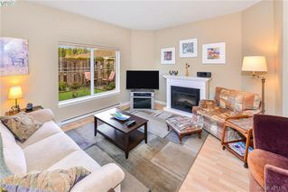 Photo 9: 1967 Polo Park Crt in SAANICHTON: CS Saanichton Row/Townhouse for sale (Central Saanich)  : MLS®# 833589
