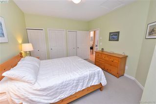 Photo 12: 1967 Polo Park Crt in SAANICHTON: CS Saanichton Row/Townhouse for sale (Central Saanich)  : MLS®# 833589