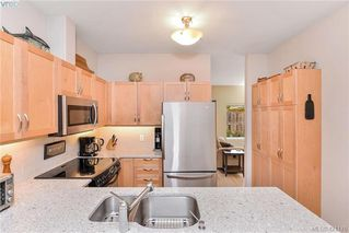 Photo 4: 1967 Polo Park Crt in SAANICHTON: CS Saanichton Row/Townhouse for sale (Central Saanich)  : MLS®# 833589