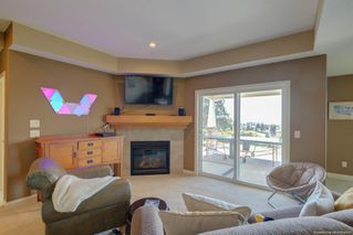 Photo 9: 5197 Silverado Place, in Kelowna: House for sale : MLS®# 10200173