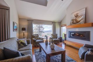 Photo 5: 5197 Silverado Place, in Kelowna: House for sale : MLS®# 10200173