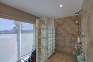 Photo 8: 5197 Silverado Place, in Kelowna: House for sale : MLS®# 10200173