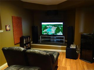 Photo 12: 5197 Silverado Place, in Kelowna: House for sale : MLS®# 10200173