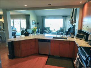 Photo 11: 5197 Silverado Place, in Kelowna: House for sale : MLS®# 10200173