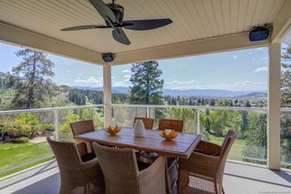 Photo 7: 5197 Silverado Place, in Kelowna: House for sale : MLS®# 10200173