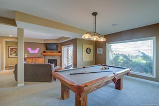 Photo 10: 5197 Silverado Place, in Kelowna: House for sale : MLS®# 10200173