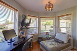 Photo 4: 5197 Silverado Place, in Kelowna: House for sale : MLS®# 10200173