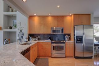 Photo 3: 5197 Silverado Place, in Kelowna: House for sale : MLS®# 10200173