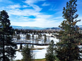 Photo 13: 5197 Silverado Place, in Kelowna: House for sale : MLS®# 10200173