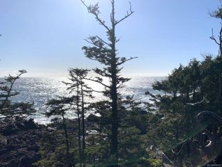 Photo 2: 416 596 Marine Dr in UCLUELET: PA Ucluelet Condo for sale (Port Alberni)  : MLS®# 835193