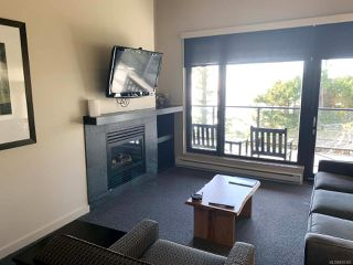 Photo 11: 416 596 Marine Dr in UCLUELET: PA Ucluelet Condo for sale (Port Alberni)  : MLS®# 835193