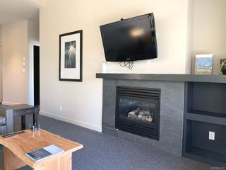 Photo 9: 416 596 Marine Dr in UCLUELET: PA Ucluelet Condo for sale (Port Alberni)  : MLS®# 835193