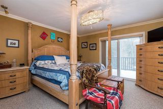 """Photo 15: 2416 WOODSTOCK Drive in Abbotsford: Abbotsford East House for sale in """"McMillan"""" : MLS®# R2446042"""