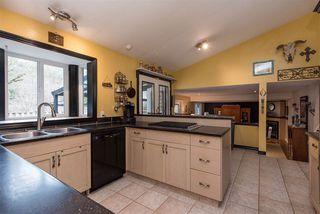 """Photo 8: 2416 WOODSTOCK Drive in Abbotsford: Abbotsford East House for sale in """"McMillan"""" : MLS®# R2446042"""