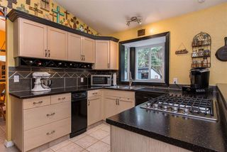 """Photo 7: 2416 WOODSTOCK Drive in Abbotsford: Abbotsford East House for sale in """"McMillan"""" : MLS®# R2446042"""