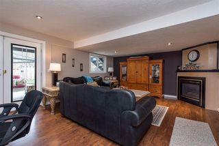 """Photo 9: 2416 WOODSTOCK Drive in Abbotsford: Abbotsford East House for sale in """"McMillan"""" : MLS®# R2446042"""