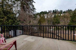"""Photo 17: 2416 WOODSTOCK Drive in Abbotsford: Abbotsford East House for sale in """"McMillan"""" : MLS®# R2446042"""