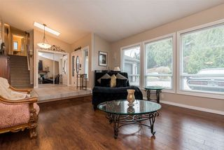 """Photo 4: 2416 WOODSTOCK Drive in Abbotsford: Abbotsford East House for sale in """"McMillan"""" : MLS®# R2446042"""