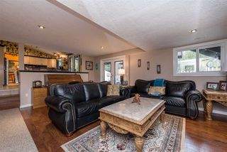 """Photo 10: 2416 WOODSTOCK Drive in Abbotsford: Abbotsford East House for sale in """"McMillan"""" : MLS®# R2446042"""