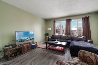Photo 1: 9151 155 Street in Edmonton: Zone 22 House for sale : MLS®# E4192506