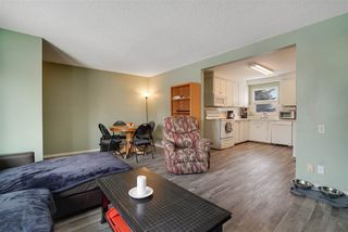 Photo 9: 9151 155 Street in Edmonton: Zone 22 House for sale : MLS®# E4192506