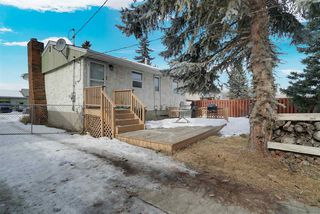 Photo 28: 9151 155 Street in Edmonton: Zone 22 House for sale : MLS®# E4192506