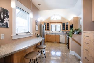 Photo 10: 980 McMillan Avenue in Winnipeg: Crescentwood Single Family Detached for sale (1Bw)  : MLS®# 202008869
