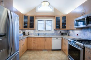 Photo 11: 980 McMillan Avenue in Winnipeg: Crescentwood Single Family Detached for sale (1Bw)  : MLS®# 202008869