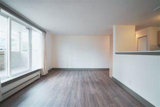 Photo 12: 30 11010 124 Street in Edmonton: Zone 07 Condo for sale : MLS®# E4195620