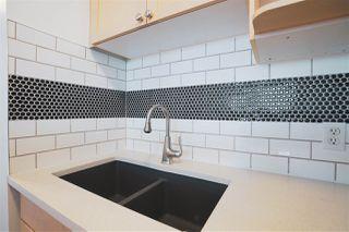 Photo 9: 30 11010 124 Street in Edmonton: Zone 07 Condo for sale : MLS®# E4195620