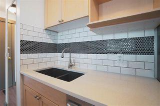 Photo 10: 30 11010 124 Street in Edmonton: Zone 07 Condo for sale : MLS®# E4195620