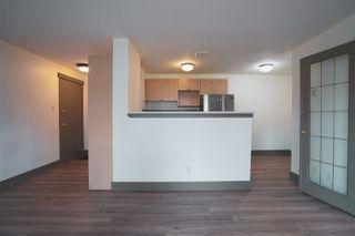 Photo 16: 30 11010 124 Street in Edmonton: Zone 07 Condo for sale : MLS®# E4195620