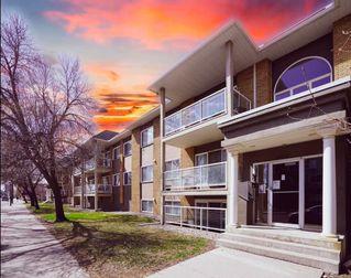 Photo 2: 30 11010 124 Street in Edmonton: Zone 07 Condo for sale : MLS®# E4195620
